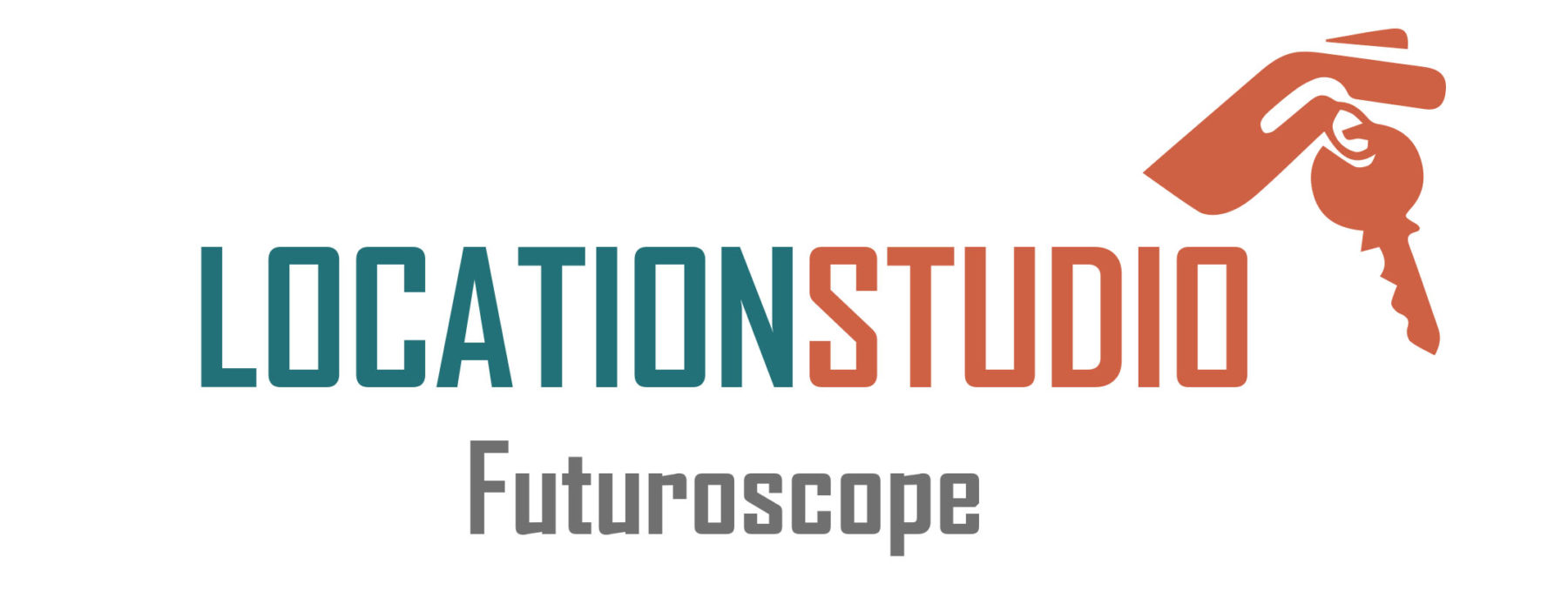 Location studio Futuroscope